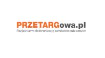 logo platforma przetargowa